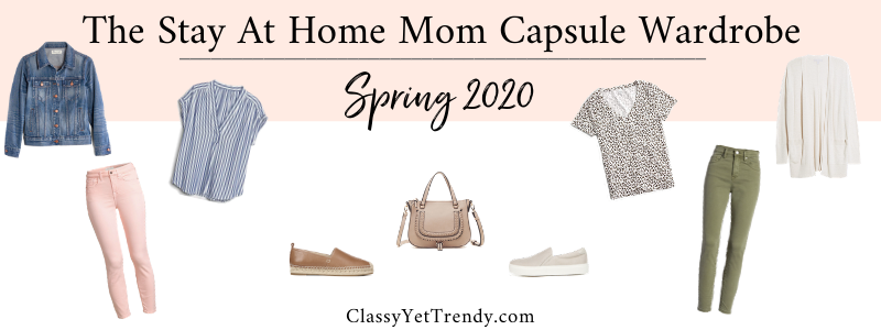 BANNER-800X300-The-Stay-At-Home-Mom-Capsule-Wardrobe-Spring-2020