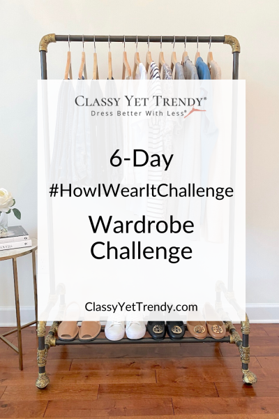 HowIWearItChallenge-Wardrobe-Challenge-April-2020