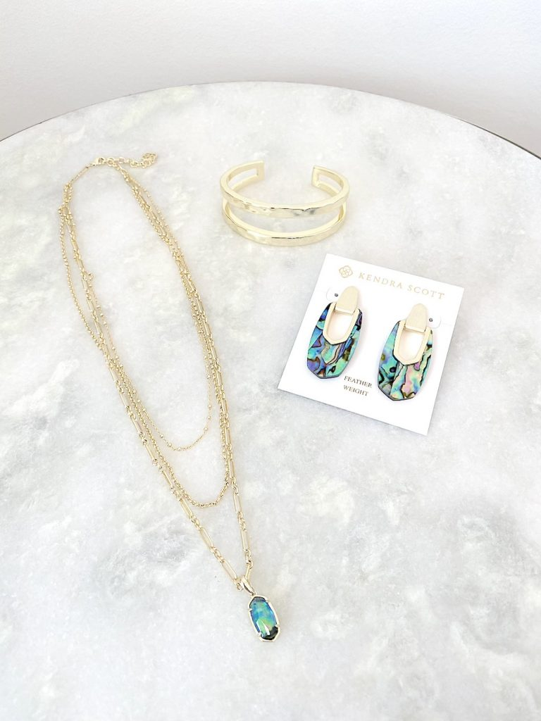 Kendra-Scott-Spring-2020-jewelry-collection