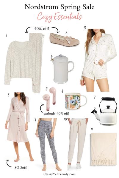 Nordstrom-Spring-2020-Sale-Cozy-Essentials-pin