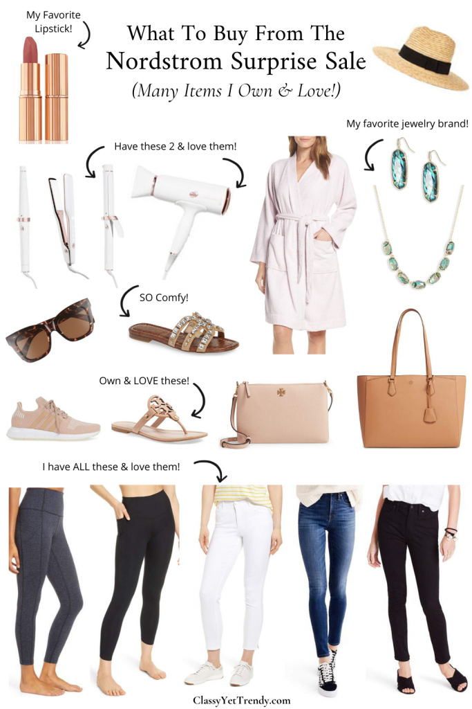 Nordstrom-Surprise-Sale-March-2020