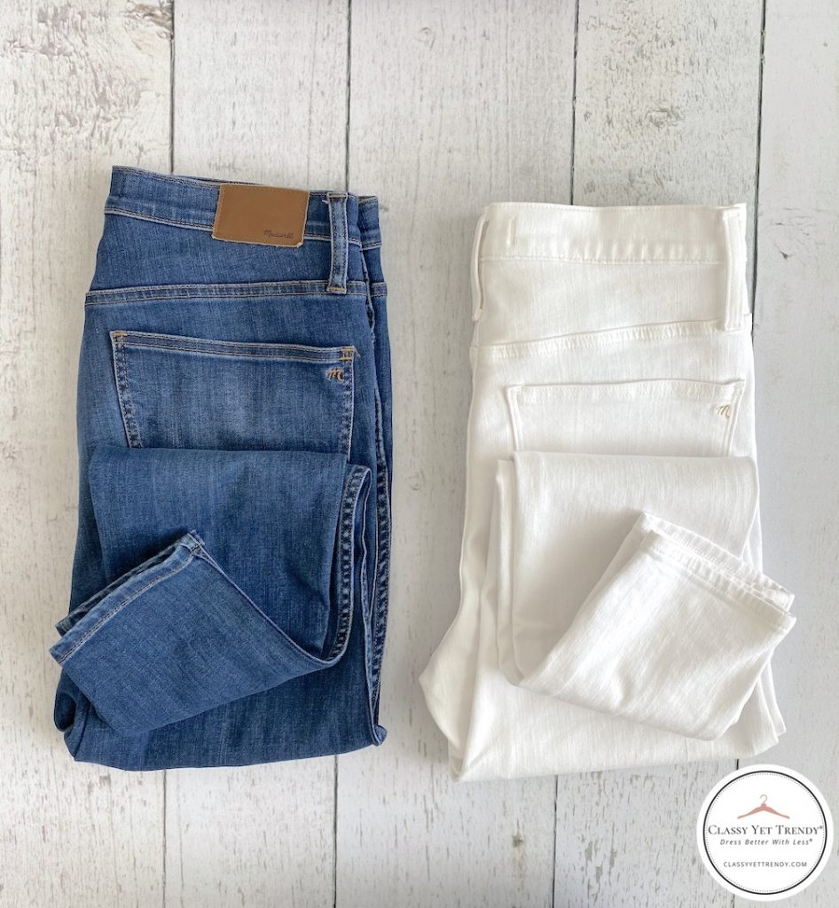 Shopbop-Sale-March-2020-Madewell-Jeans