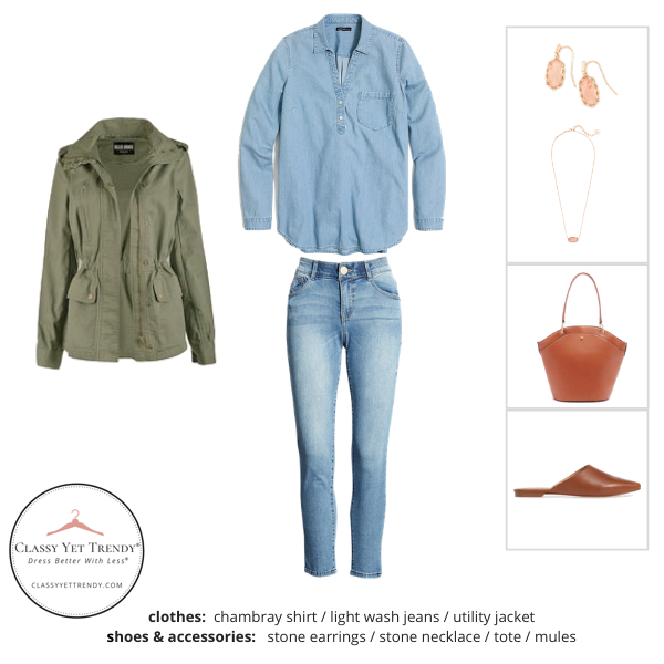 Stay-At-Home-Mom-Capsule-Wardrobe-Spring-2020-outfit-29