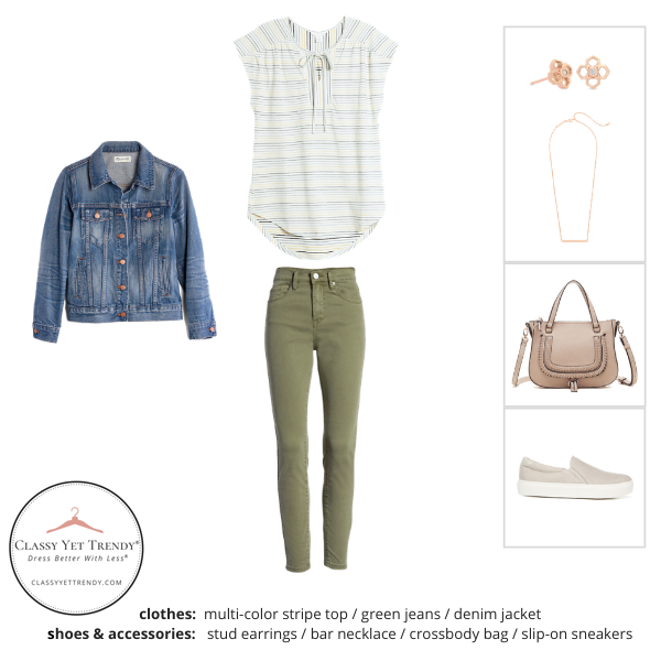 Stay-At-Home-Mom-Capsule-Wardrobe-Spring-2020-outfit-37
