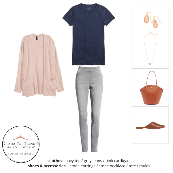 Stay-At-Home-Mom-Capsule-Wardrobe-Spring-2020-outfit-55
