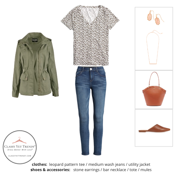 Stay-At-Home-Mom-Capsule-Wardrobe-Spring-2020-outfit-64