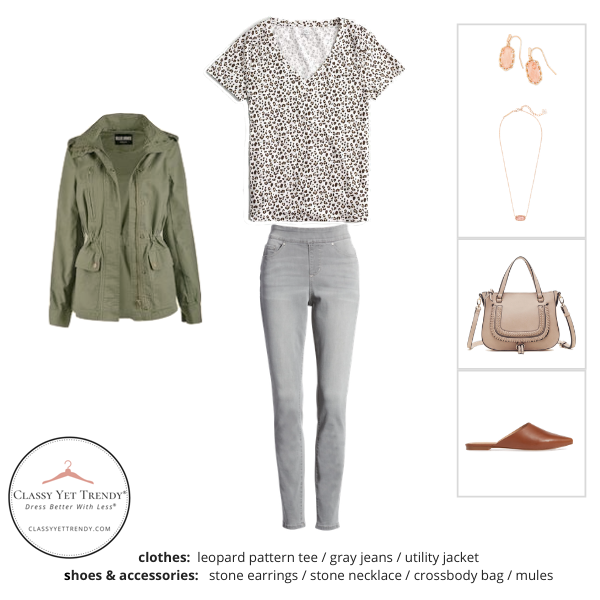 Stay-At-Home-Mom-Capsule-Wardrobe-Spring-2020-outfit-66