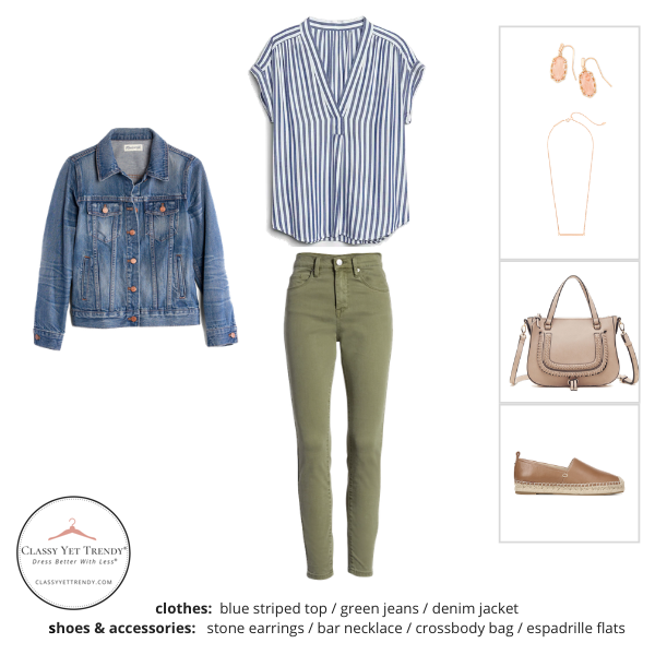 Stay-At-Home-Mom-Capsule-Wardrobe-Spring-2020-outfit-7