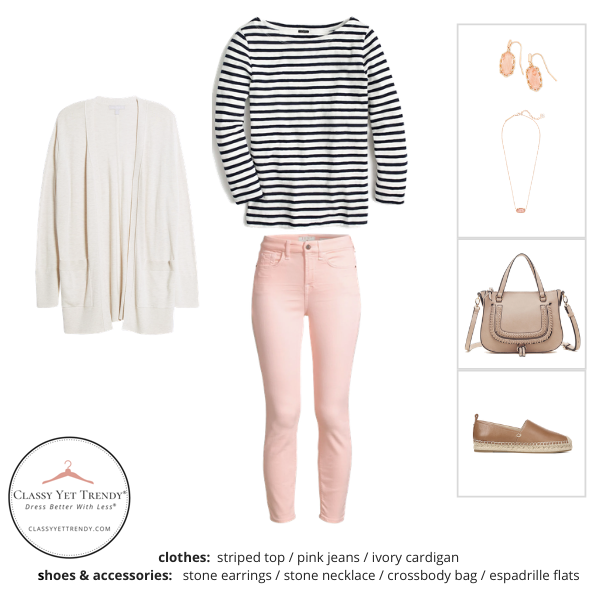 Stay-At-Home-Mom-Capsule-Wardrobe-Spring-2020-outfit-70