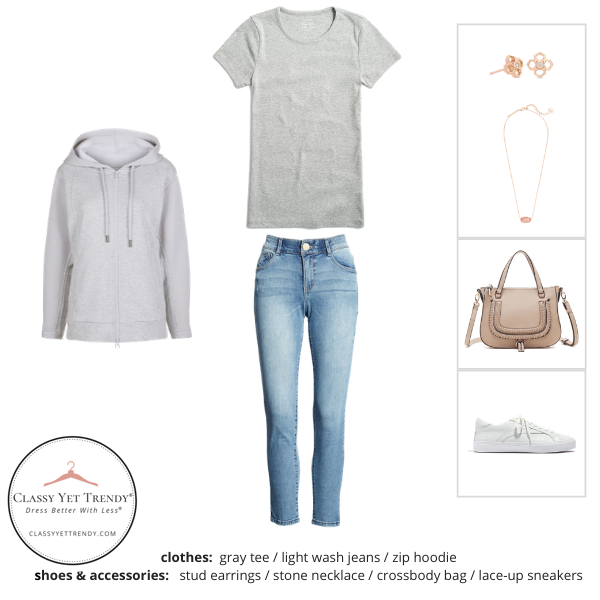 Stay-At-Home-Mom-Capsule-Wardrobe-Spring-2020-outfit-85