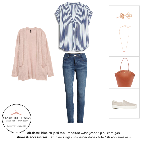 Stay-At-Home-Mom-Capsule-Wardrobe-Spring-2020-outfit-9