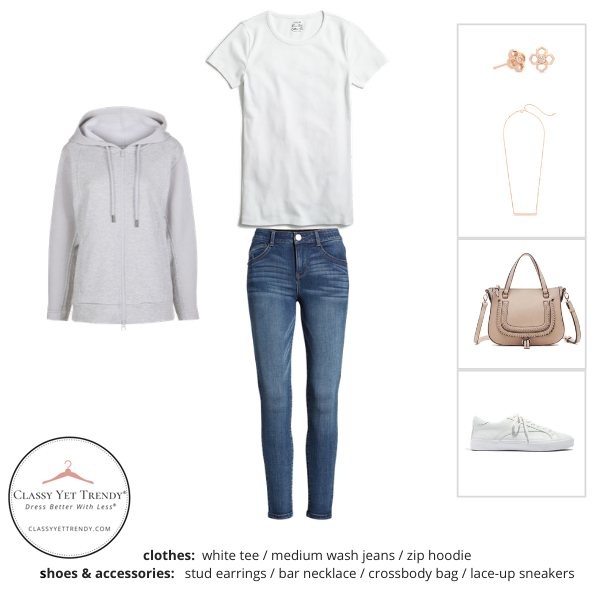 Stay-At-Home-Mom-Capsule-Wardrobe-Spring-2020-outfit-93