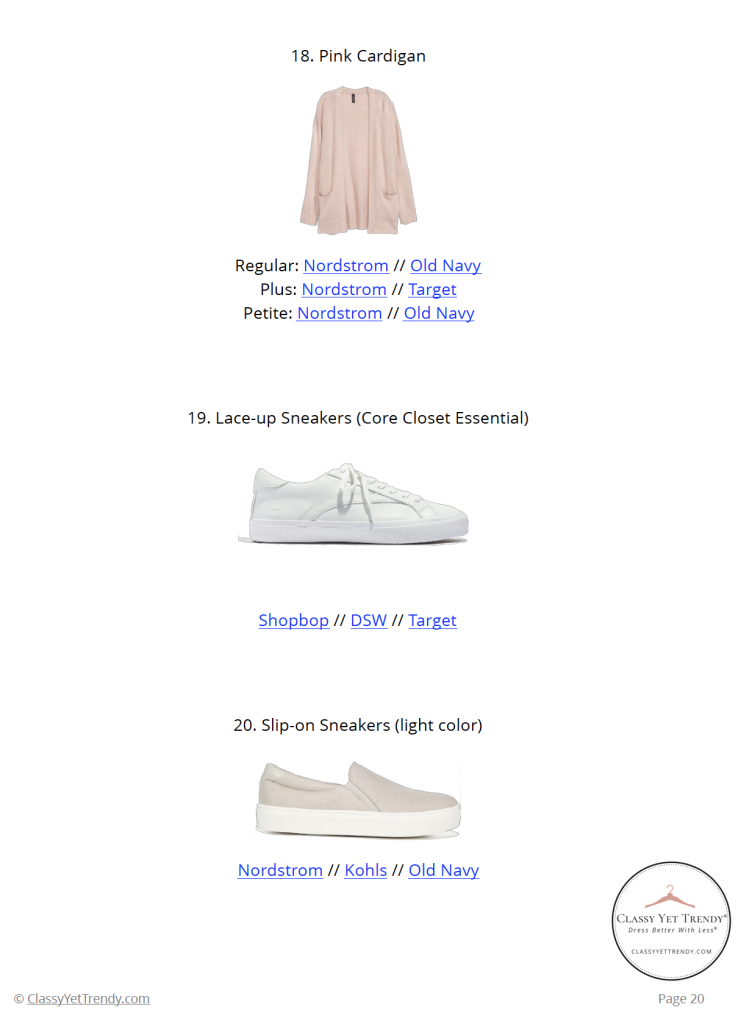 Stay-At-Home-Mom-Capsule-Wardrobe-Spring-2020-pg-20