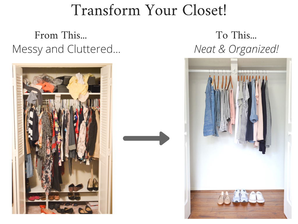 Transform-Your-Closet-Stay-At-Home-Mom-Capsule-Wardrobe-Spring-2020