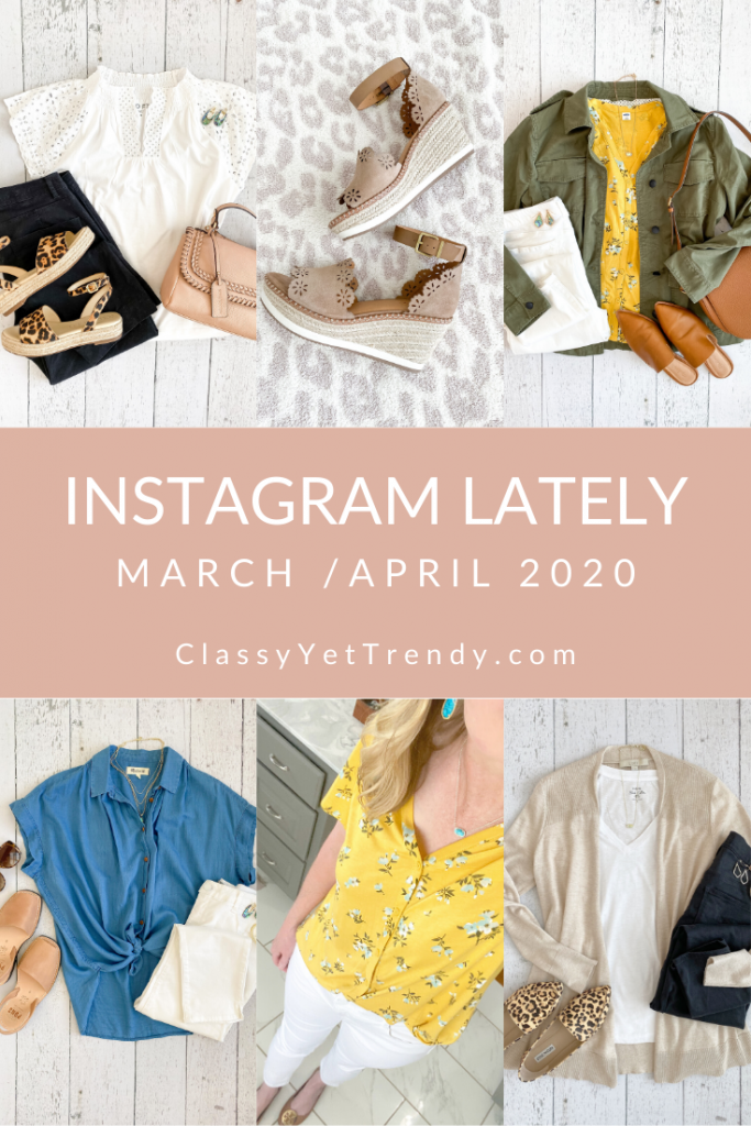 INSTAGRAM-LATELY-MARCH-APRIL-2020