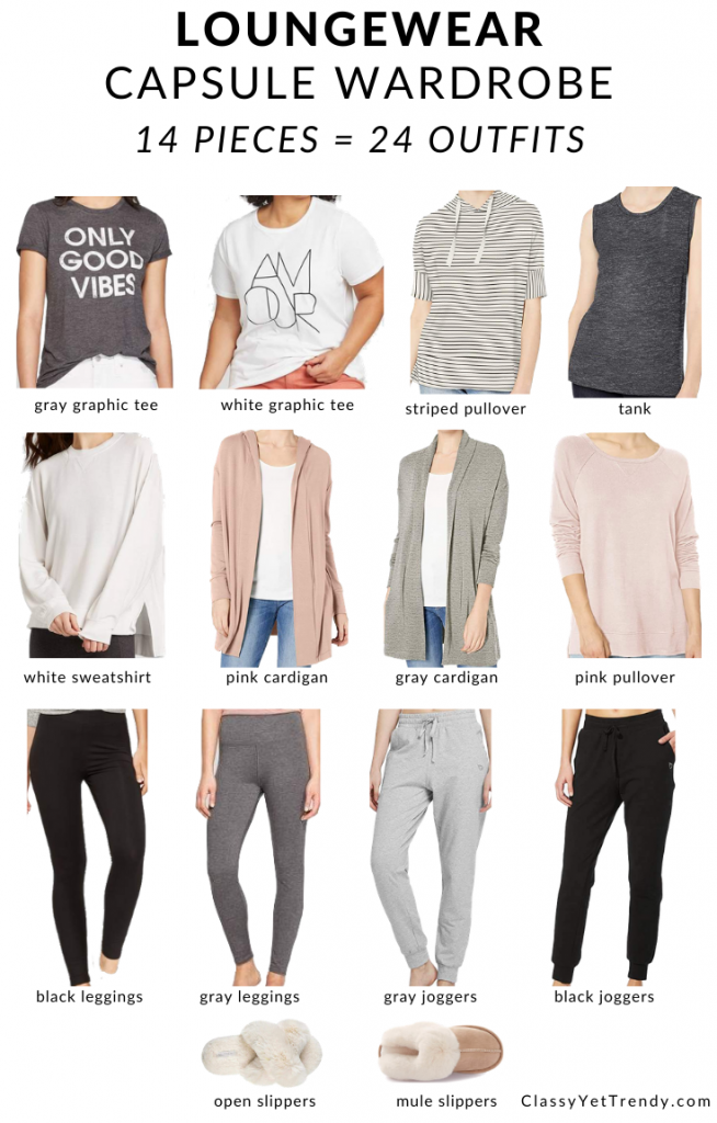 LOUNGEWEAR-BUDGET-CAPSULE-WARDROBE-WITH-OUTFITS-pin