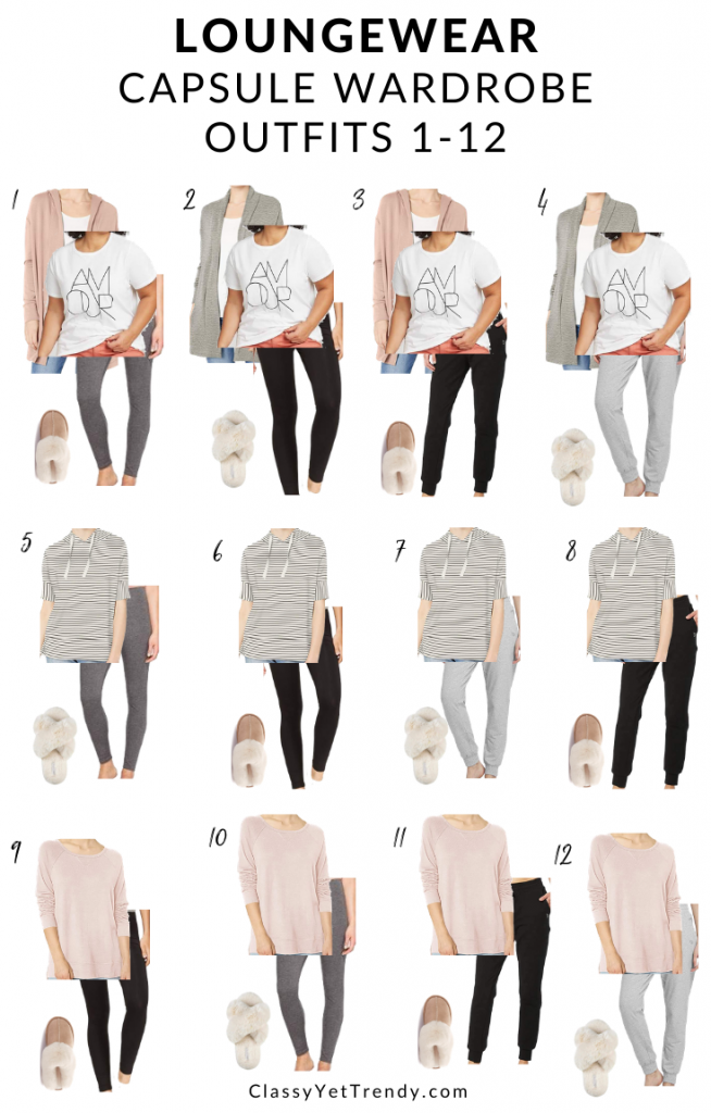 LOUNGEWEAR-CAPSULE-WARDROBE-outfits-1-12-pin