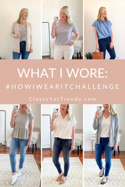 WHAT-I-WORE-HOWIWEARITCHALLENGE-APR-2020