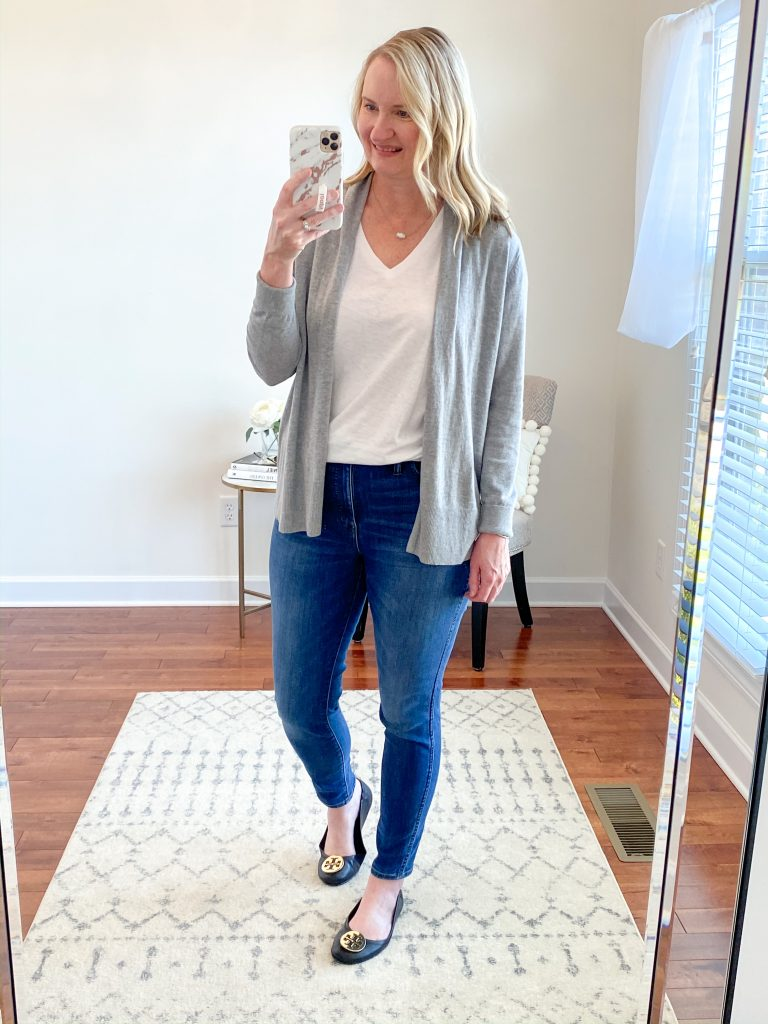 howiwearitchallenge-outfit-1