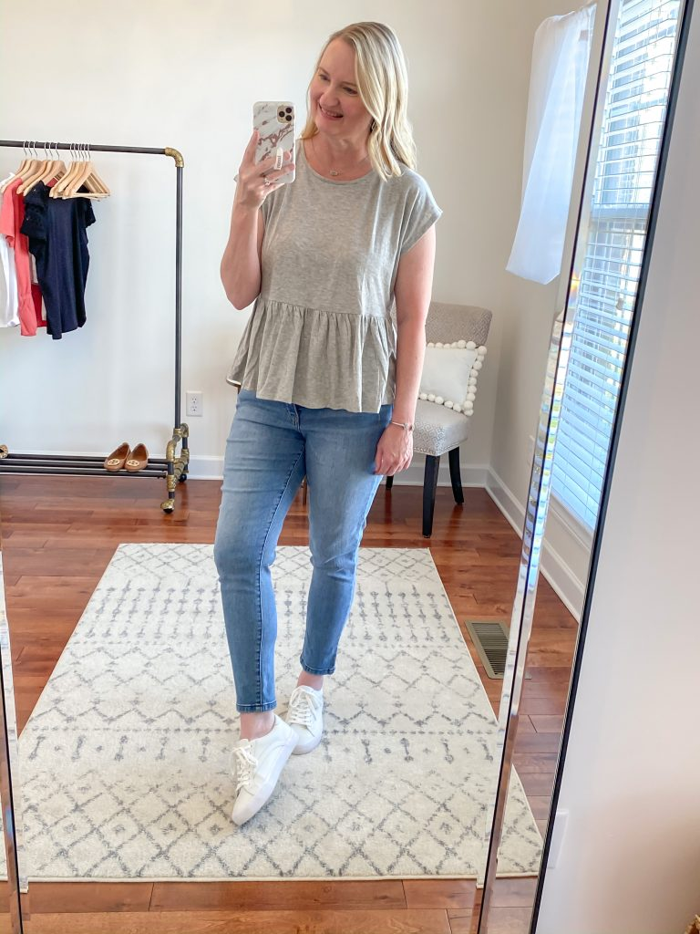howiwearitchallenge-outfit-3