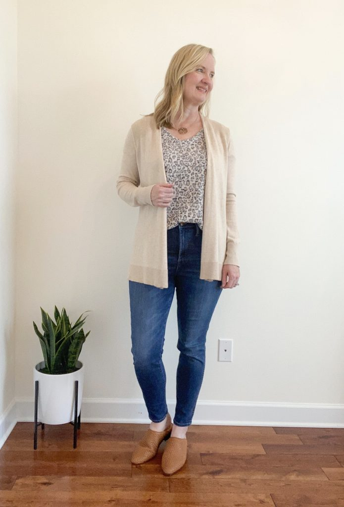 howiwearitchallenge-outfit-4