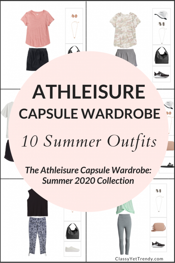 Athleisure-Capsule-Wardrobe-Summer-2020-10-Outfits