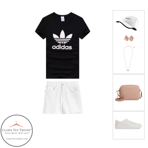 Athleisure-Capsule-Wardrobe-Summer-2020-outfit-1