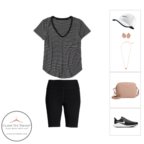 Athleisure-Capsule-Wardrobe-Summer-2020-outfit-20