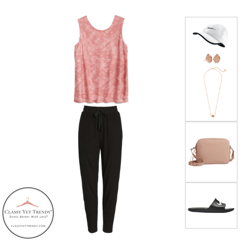 Athleisure-Capsule-Wardrobe-Summer-2020-outfit-29