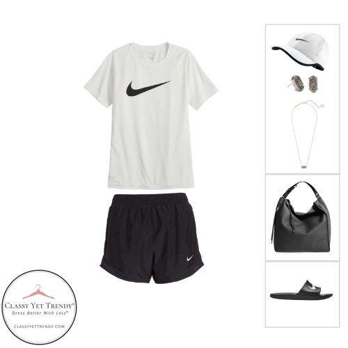 Athleisure-Capsule-Wardrobe-Summer-2020-outfit-41