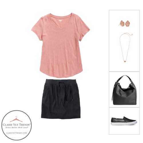 Athleisure-Capsule-Wardrobe-Summer-2020-outfit-50