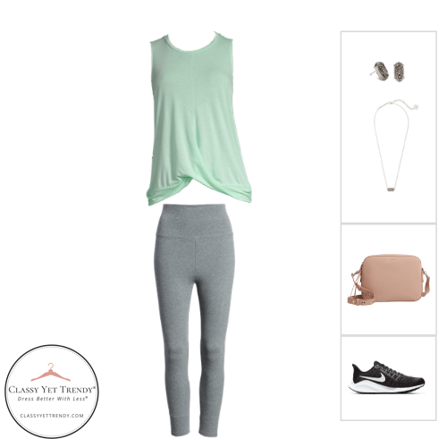 Athleisure-Capsule-Wardrobe-Summer-2020-outfit-59