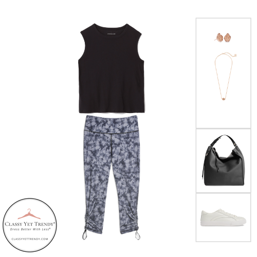 Athleisure-Capsule-Wardrobe-Summer-2020-outfit-69
