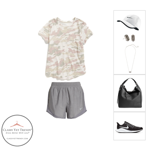 Athleisure-Capsule-Wardrobe-Summer-2020-outfit-79