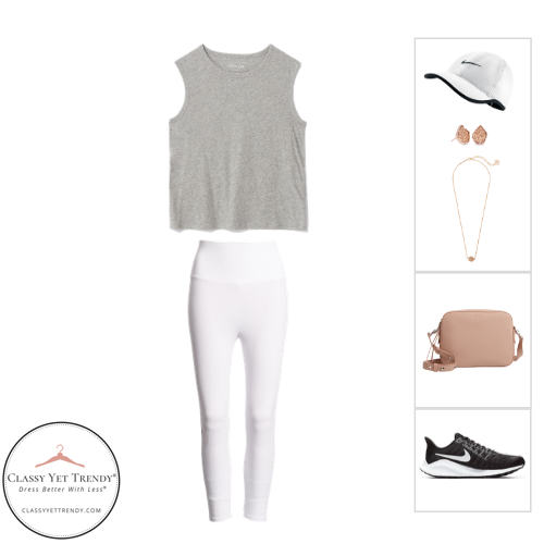 Athleisure-Capsule-Wardrobe-Summer-2020-outfit-88