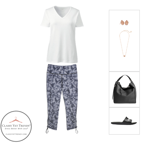 Athleisure-Capsule-Wardrobe-Summer-2020-outfit-97