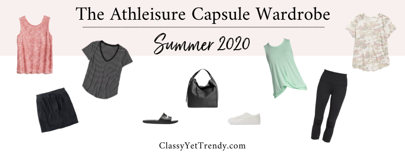 BANNER-800X300-The-Athleisure-Capsule-Wardrobe-Summer-2020