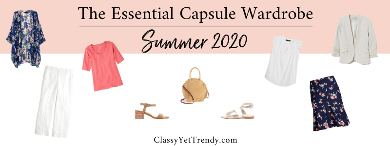 BANNER-800X300-The-Essential-Capsule-Wardrobe-Summer-2020-1
