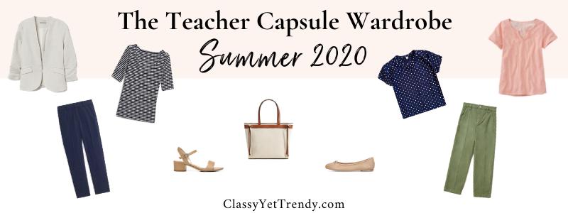 BANNER-800X300-The-Teacher-Capsule-Wardrobe-Summer-2020