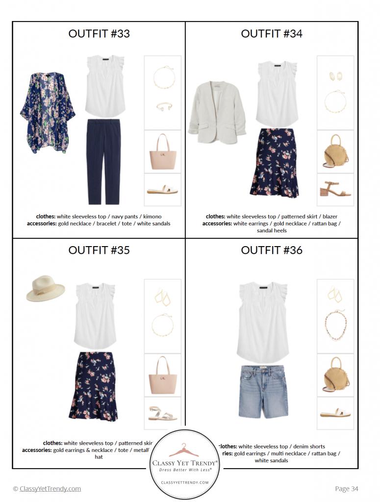 Essential-Capsule-Wardrobe-Summer-2020-pg-34-2