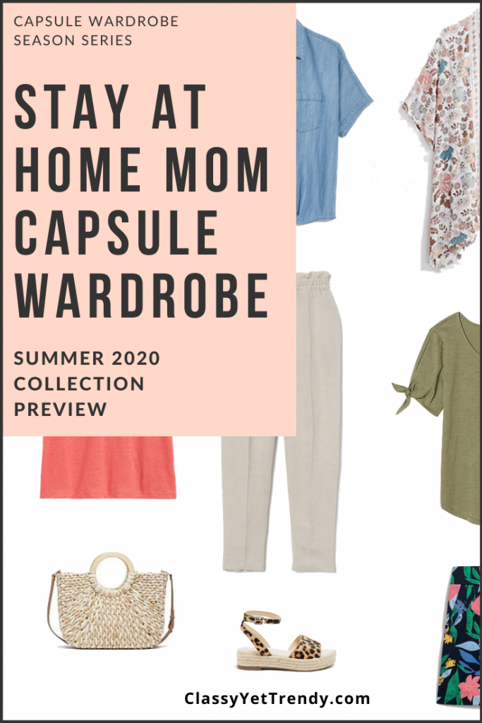 Stay-At-Home-Mom-Capsule-Wardrobe-Summer-2020-Pin