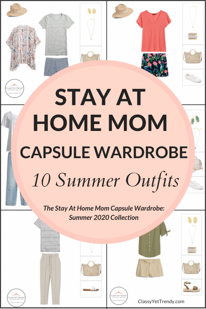Stay-At-Home-Mom-Capsule-Wardrobe-Summer-2020-Preview-10-Outfits