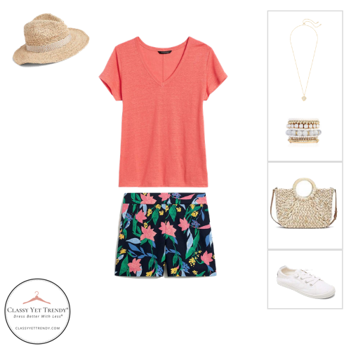 Stay-At-Home-Mom-Summer-2020-outfit-39