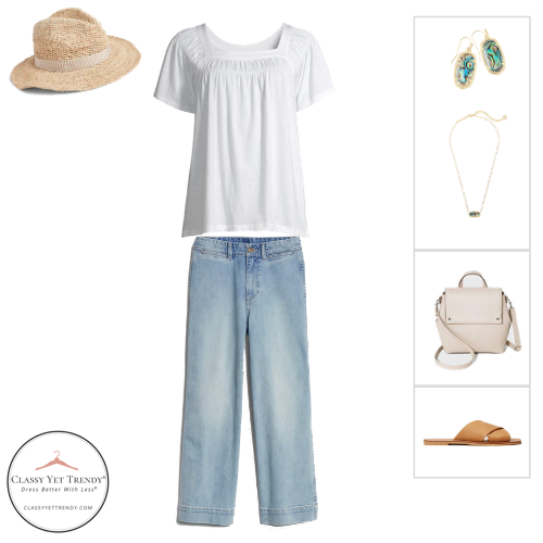 Stay-At-Home-Mom-Summer-2020-outfit-46