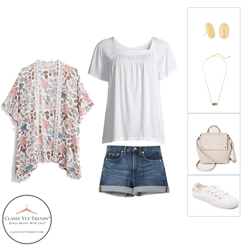 Stay-At-Home-Mom-Summer-2020-outfit-56