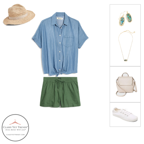 Stay-At-Home-Mom-Summer-2020-outfit-66