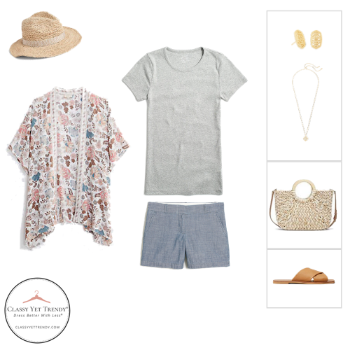 Stay-At-Home-Mom-Summer-2020-outfit-83