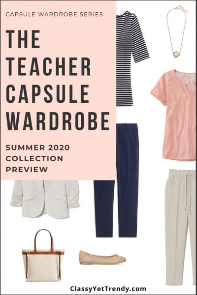 Teacher-Capsule-Wardrobe-Summer-2020-Preview1-1