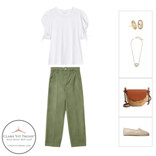 Teacher-Capsule-Wardrobe-Summer-2020-outfit-12