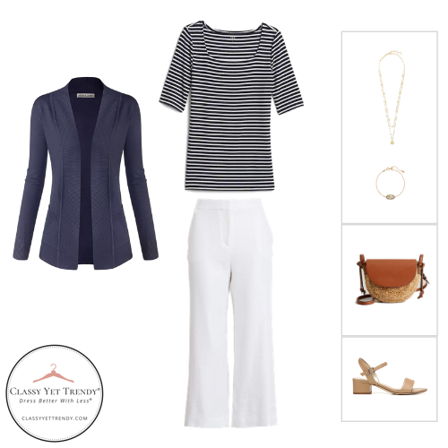 Teacher-Capsule-Wardrobe-Summer-2020-outfit-22